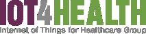 IOT4HEALTH